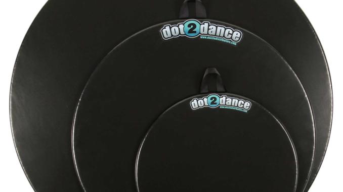 Dot2Dance