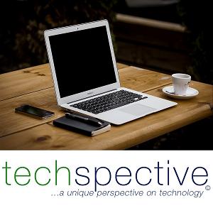 TechSpective